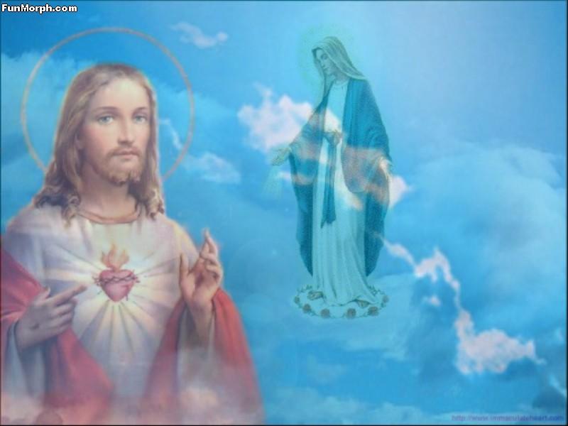 بالصور صور دينيه مسيحيه , صورة معبرة عن الدين المسيحى 1106 26