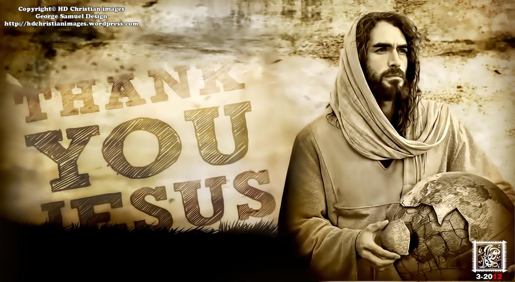 بالصور صور دينيه مسيحيه , صورة معبرة عن الدين المسيحى 1106 27