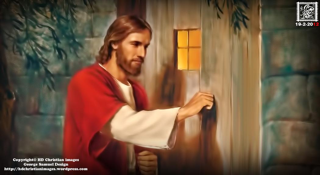 بالصور صور دينيه مسيحيه , صورة معبرة عن الدين المسيحى 1106 28