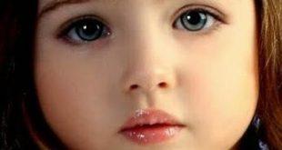 صوره صور بنت حلوه , اجمل صور لبنوتة