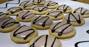 حلويات جزائرية اقتصادية , اجمل الحلويات الاقتصادية الجزائرية