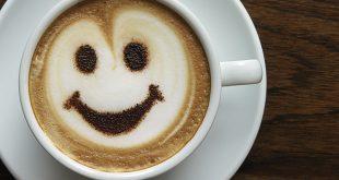 صوره طريقة عمل القهوة الفرنساوي , تحضير القهوة الفرنساوي