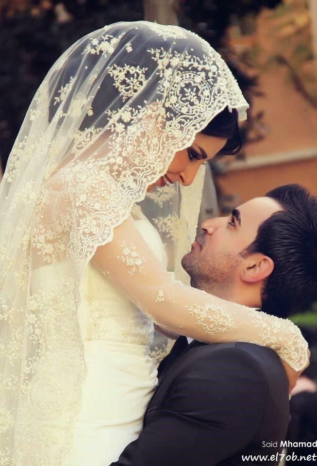 اجمل الصور للحبيبين صور لعشق الازواج حبيبي