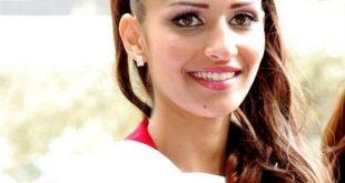 بنات تونسيات , اجمل بنات تونس