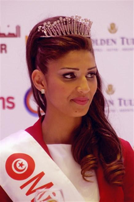 صورة بنات تونسيات , اجمل بنات تونس