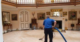 بالصور شركة تنظيف الدمام , اكبر صرح للنظافة بالدمام 1239 2 310x165