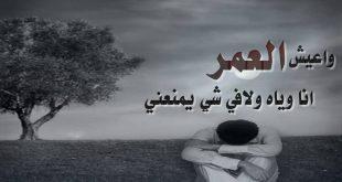 بالصور ابيات شعر قصيره حكم , شعر قصير حكم ومواعظ 1247 11 310x165