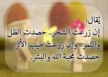 بالصور ابيات شعر قصيره حكم , شعر قصير حكم ومواعظ 1247 3