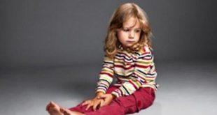 علاج مرض التوحد , اسباب وعلاج التوحد
