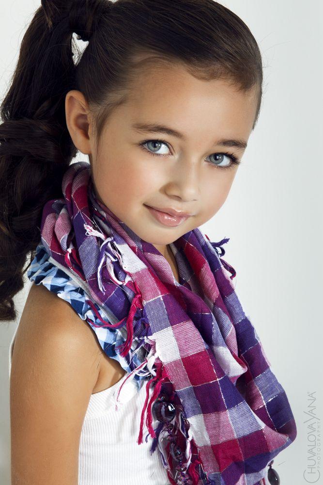 بالصور صور بنات رائعة , بنات جميلة جدا 1335 1