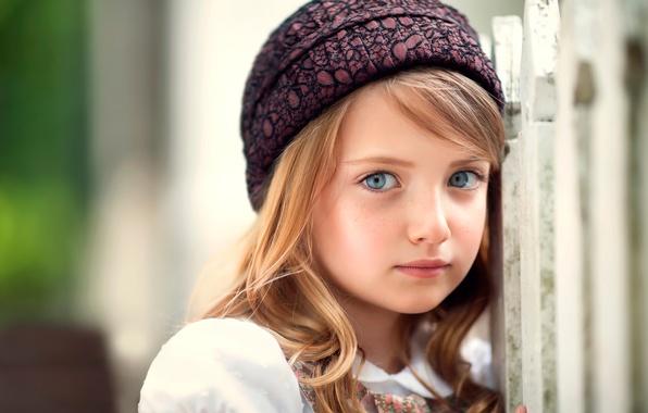 بالصور صور بنات رائعة , بنات جميلة جدا 1335 10