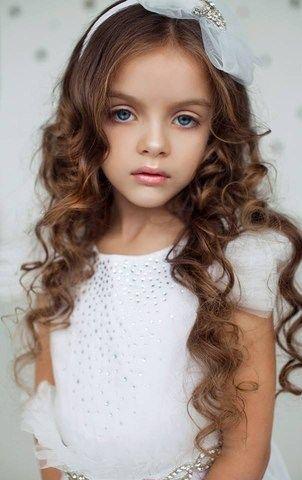 بالصور صور بنات رائعة , بنات جميلة جدا 1335 12