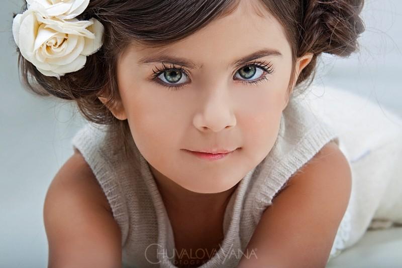 بالصور صور بنات رائعة , بنات جميلة جدا 1335 2