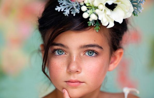 بالصور صور بنات رائعة , بنات جميلة جدا 1335 4