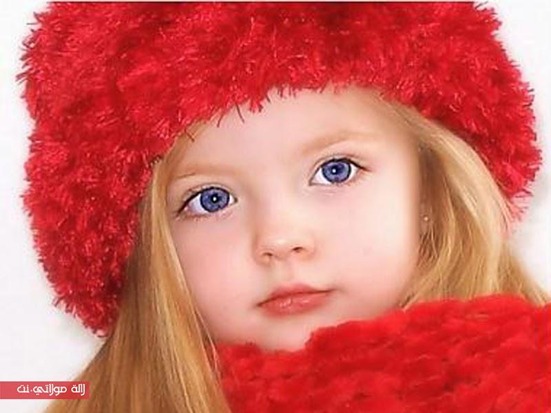 بالصور صور بنات رائعة , بنات جميلة جدا 1335 7
