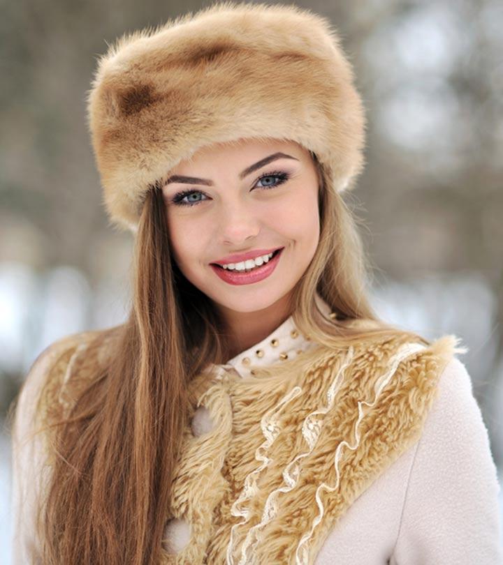 نساء جميلات صورة اجمل امراه مثيرة روعه حبيبي
