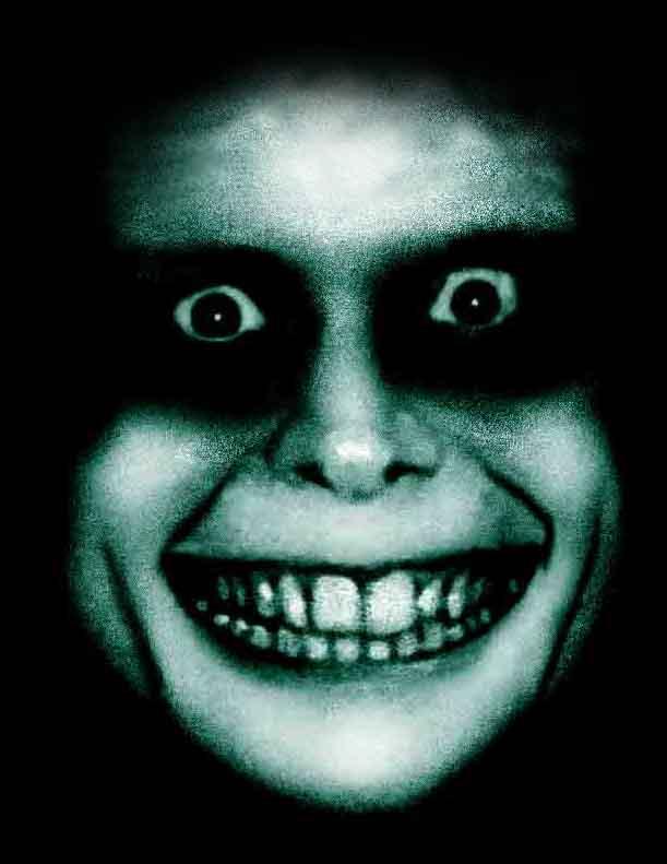 صوره صور مرعبه , احدث صورة معبره عن الرعب