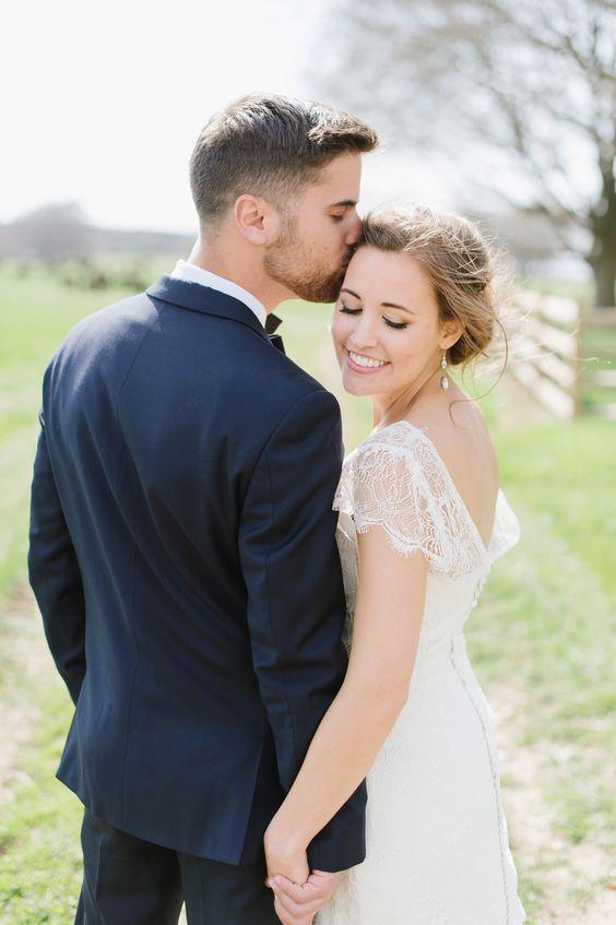 بالصور اجمل لقطات الصور للعرسان , لقطات رائعه فى حفل زفاف للعرسان 1643 2