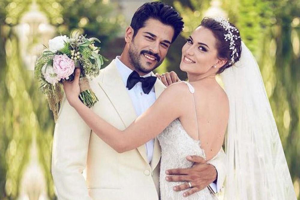 بالصور اجمل لقطات الصور للعرسان , لقطات رائعه فى حفل زفاف للعرسان 1643 4