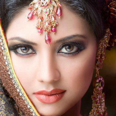 بالصور اجمل صور بنات , اجمل بنت فى العالم 1645 1
