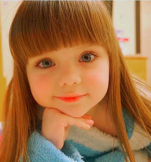 بالصور اجمل صور بنات , اجمل بنت فى العالم 1645 9