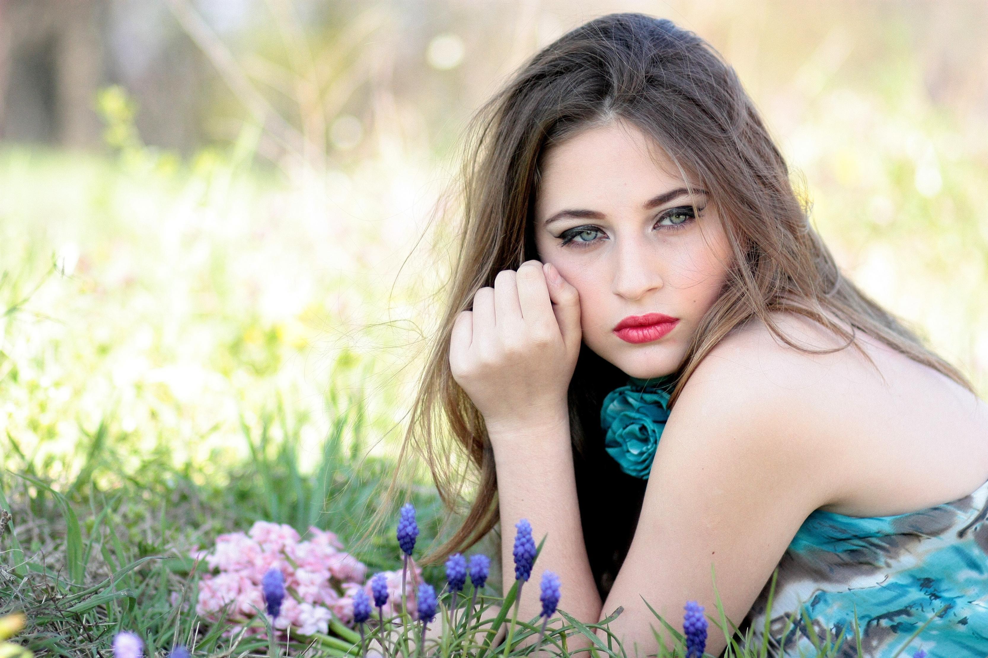 بالصور اجمل صور بنات , اجمل بنت فى العالم