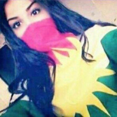 بالصور بنات كردستان , اجمل بنت من كردستان 1669 6