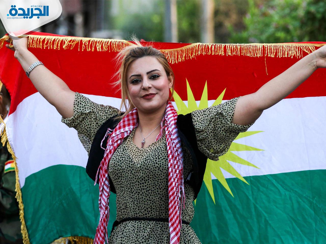 بالصور بنات كردستان , اجمل بنت من كردستان 1669 8