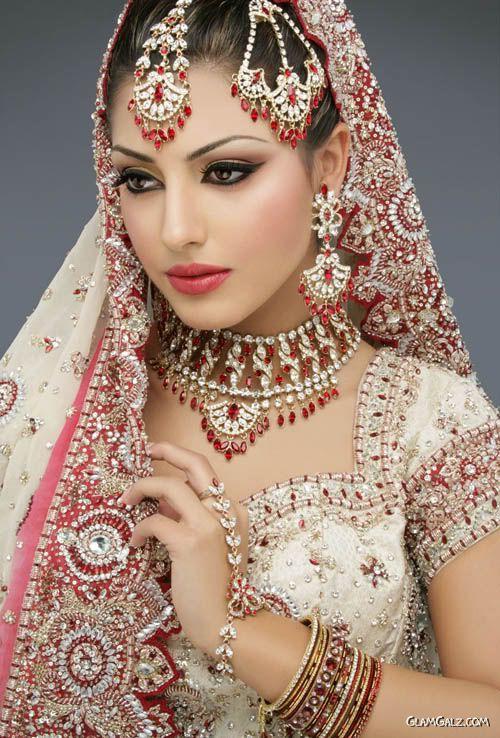 بالصور صور بنات هنديات , صورة اجمل بنت من الهند 1675 4
