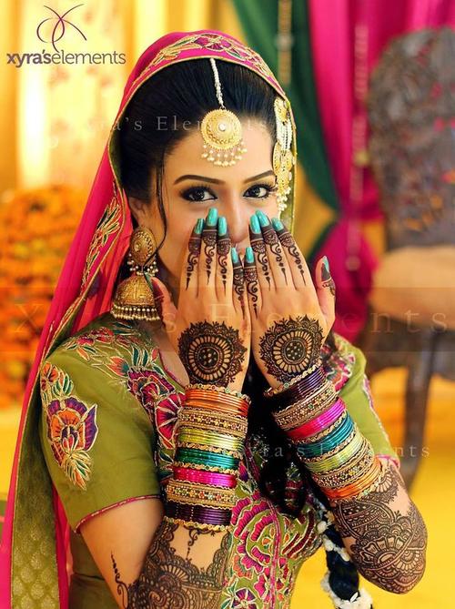 بالصور صور بنات هنديات , صورة اجمل بنت من الهند 1675 9