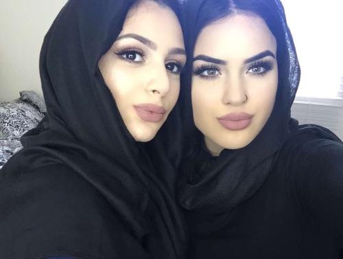 صور صور بنات السعوديه , صورة اجمل بنت من السعوديه