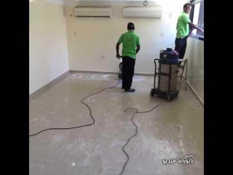 بالصور شركة تنظيف بالكويت , خدمات متنوعه فى الكويت 1683 1