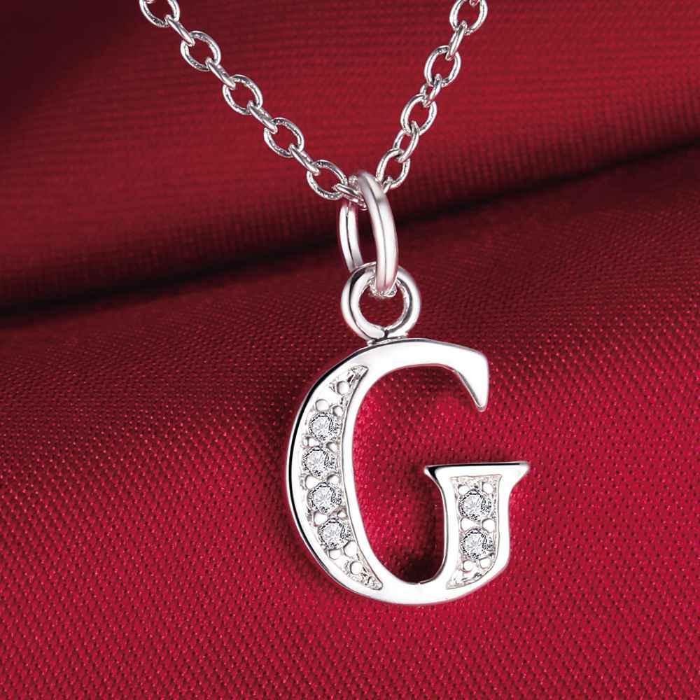 بالصور صور حرف g , اجمل صورة مكتوب عليها احرف بالانجليزى 1690 6