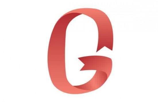 بالصور صور حرف g , اجمل صورة مكتوب عليها احرف بالانجليزى 1690 8