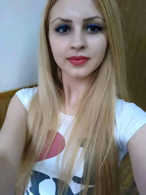 صور صور اجمل بنات في العالم , اجمل بنت على الفيس بوك فى العالم