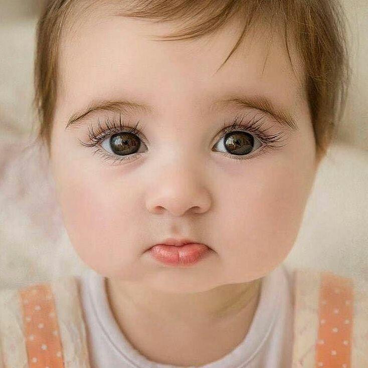 صورة خلفيات اطفال , احدث خلفيات الاطفال 2019 2212 3