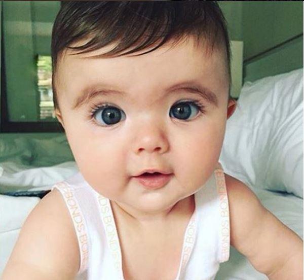 صورة خلفيات اطفال , احدث خلفيات الاطفال 2019 2212 4