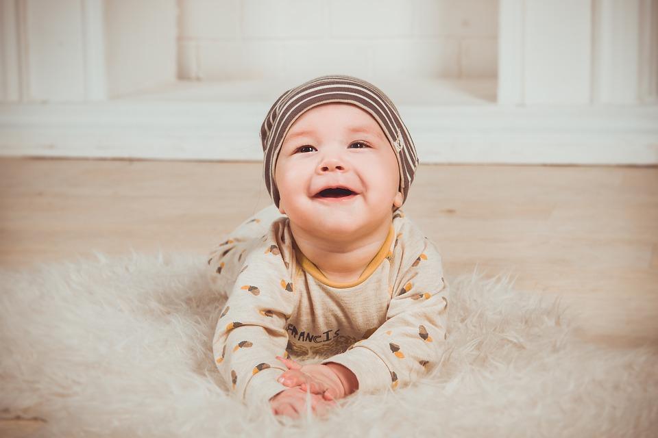 صورة خلفيات اطفال , احدث خلفيات الاطفال 2019 2212 8