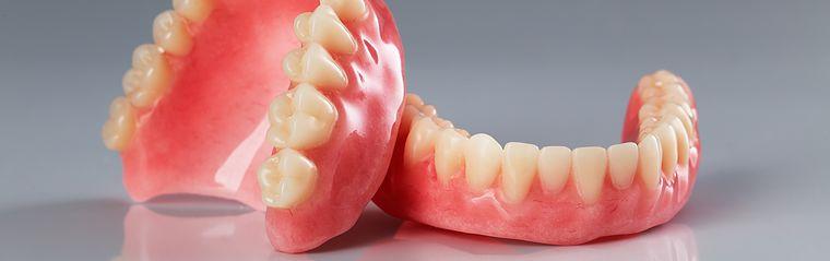 صورة طقم اسنان , اسنان صناعية