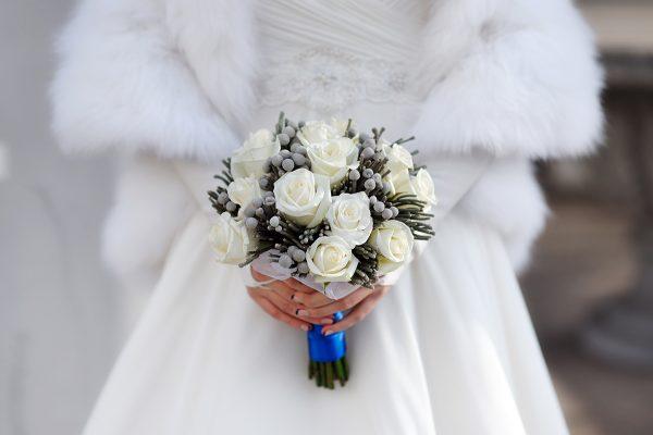 صورة حلمت اني عروس وانا عزباء , حلم ارتداء الفتاة العزباء لفستان العرس 2226 1