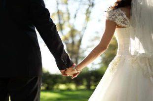 صور حلمت اني عروس وانا عزباء , حلم ارتداء الفتاة العزباء لفستان العرس