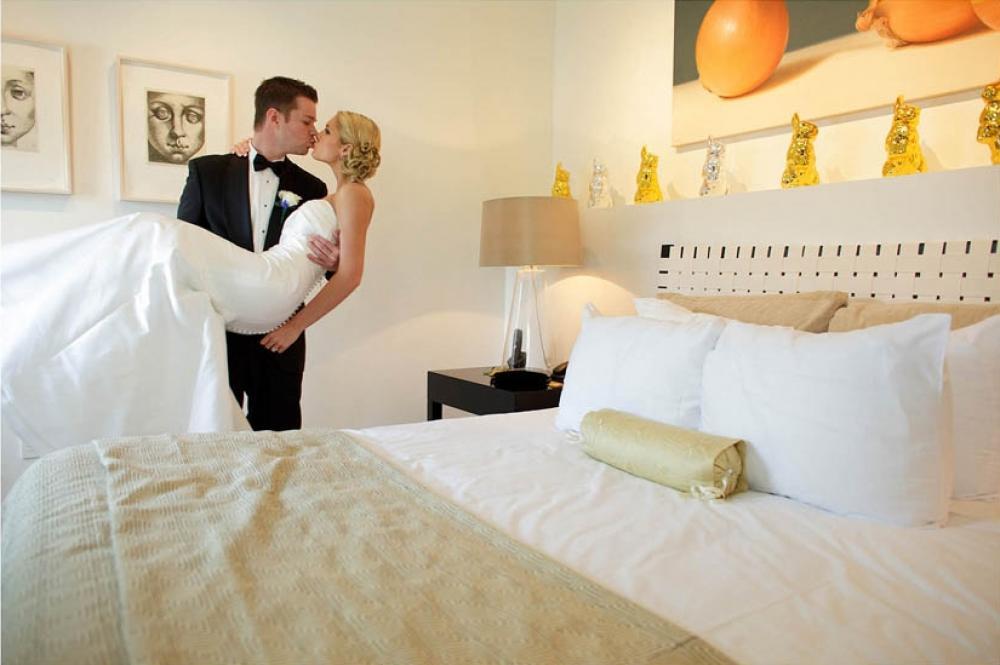 بالصور صور ليلة الدخلة , صور ليلة الزفاف 2246 10