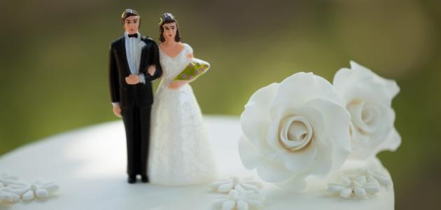 بالصور صور ليلة الدخلة , صور ليلة الزفاف 2246 11