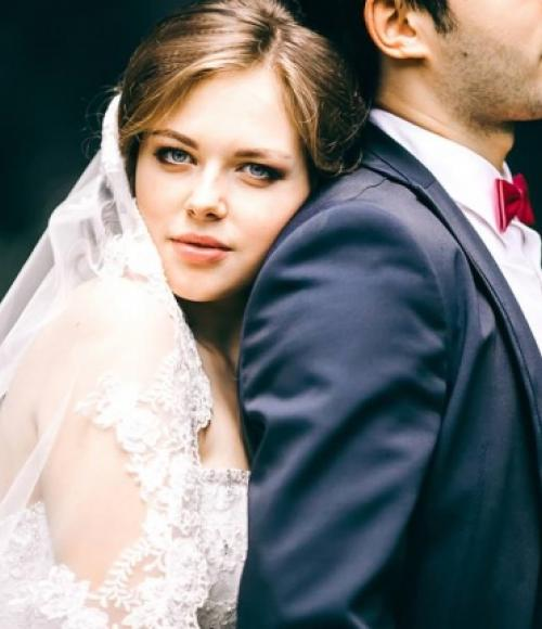 بالصور صور ليلة الدخلة , صور ليلة الزفاف 2246 2