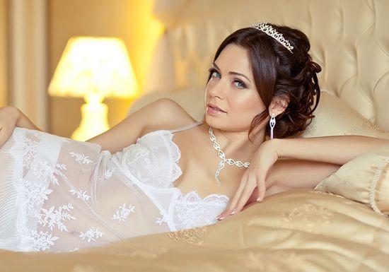 بالصور صور ليلة الدخلة , صور ليلة الزفاف 2246 4