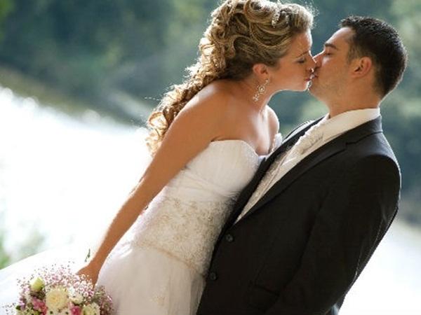 صور صور ليلة الدخلة , صور ليلة الزفاف