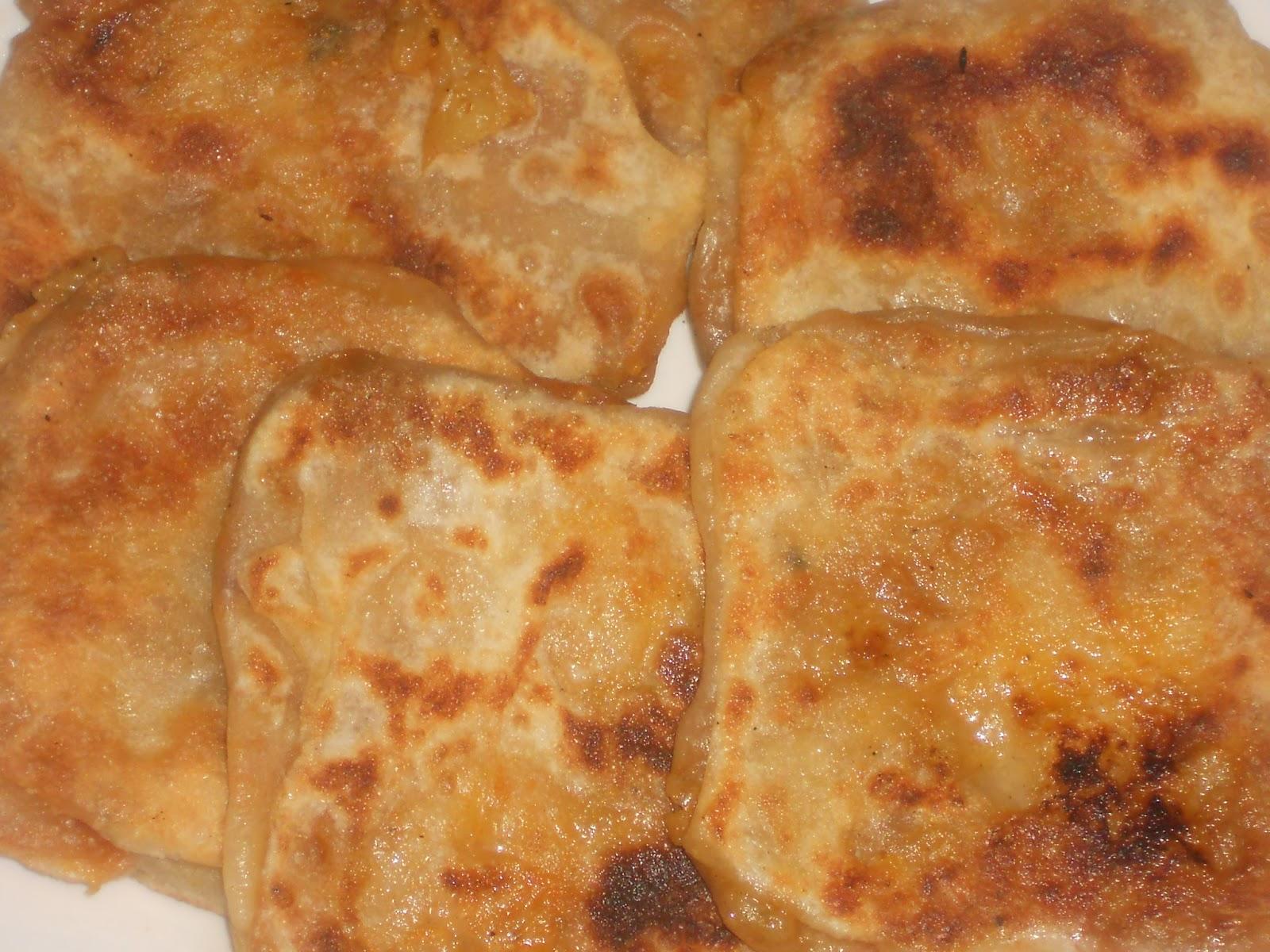 بالصور شهيوات رمضان سهلة للفطور , حلويات شهر رمضان 2258 1