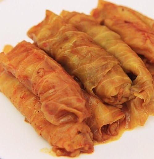 بالصور شهيوات رمضان سهلة للفطور , حلويات شهر رمضان 2258 3