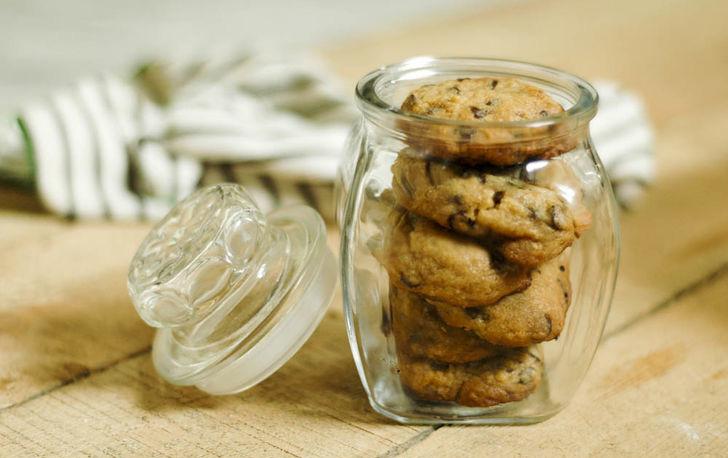 بالصور شهيوات رمضان سهلة للفطور , حلويات شهر رمضان 2258 7