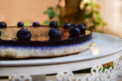 بالصور شهيوات رمضان سهلة للفطور , حلويات شهر رمضان 2258 8